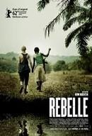 Rebelle (original version English sub-titles)