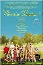 Moonrise Kingdom vf