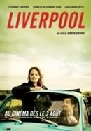 Liverpool (original French version with English subtitles))