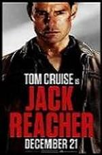 Jack Reacher vf