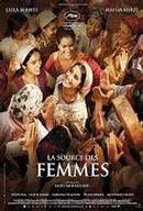 La Source des femmes (original Arab version)
