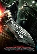 Silent Hill: Revelation 3D vf