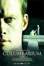 Columbarium (original French version)