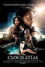 Cloud Atlas IMAX