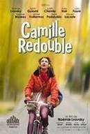 Camille redouble (original French version)