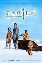 The Legend of Sarila 3D