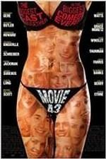 Movie 43 (version originale anglaise)