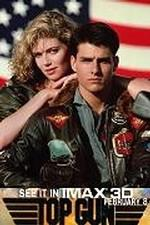 Top Gun: An IMAX 3D Experience (version originale)