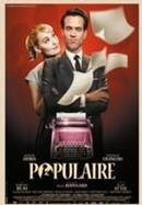 Populaire (original French version)