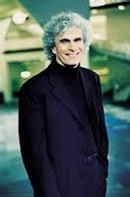 Simon Rattle Conducts Beethoven's Pastoral