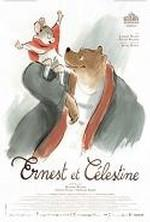Ernest et Célestine (original French version)