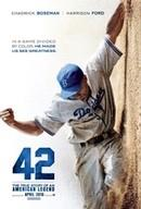 42 (version originale)