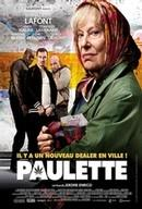 Paulette (original French version)