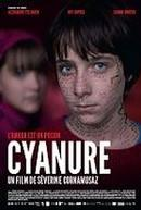 Cyanure (original French version)