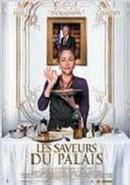 Les Saveurs du palais (original French version)