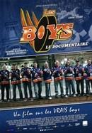 Les Boys - Le documentaire