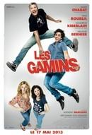 Les Gamins (original French version)
