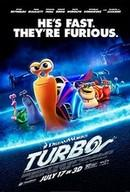 Turbo 3D vf