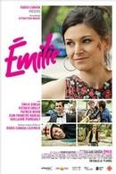 Émilie - Le film (original French version)