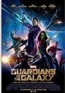 Guardians of the Galaxy: An IMAX 3D experience