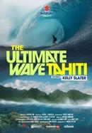 The Ultimate Wave Tahiti : an IMAX 3D experience