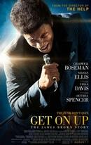 Get on Up (version originale Anglaise)