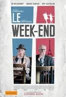 Le Weekend (French version)