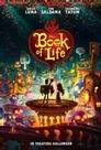 Book of Life 3D