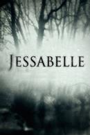 Jessabelle  (Version francaise)