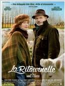 La Ritournelle original French version
