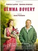 Gemma Bovery (original French version)