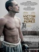 Victor Young Perez (version francaise)