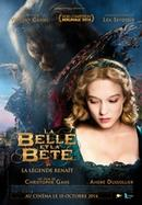 La Belle et La Bête (original French version)
