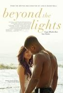 Beyond the Lights vf