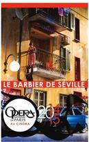 Le Barbier de séville Opéra national de Paris VersionOriginaleSousTitresFrancais