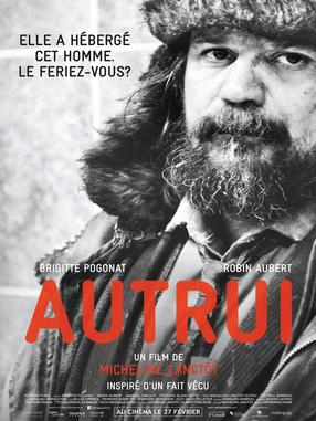Autrui (original French version)