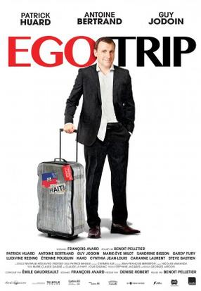 Ego Trip (version originale francais)