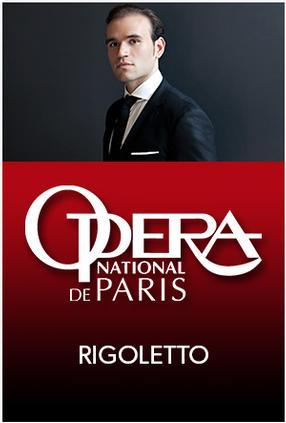 rigoletto opera national de paris movie trailer and