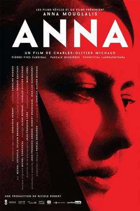 Anna (original French version)