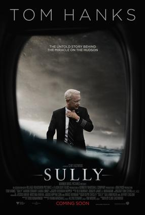 Sully vf