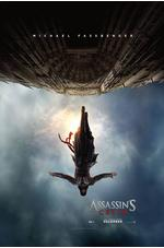 Assassin's Creed vf