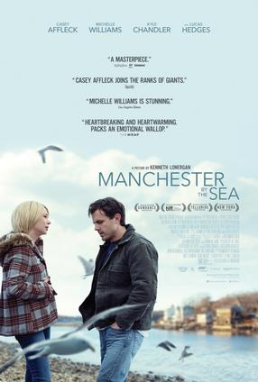 Manchester by the sea vf
