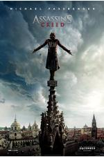 Assassin's Creed 3D VF