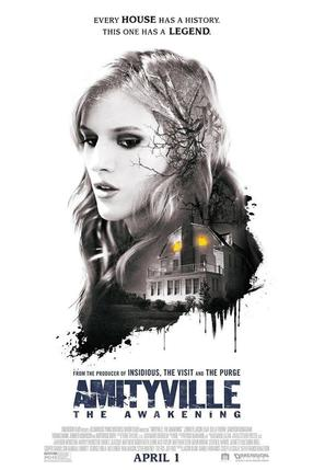 Amityville: The Awakening (V.F.)