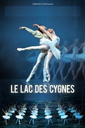 lac des cygnes lopera de paris movie trailer and