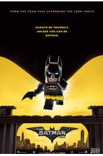 Lego Batman: Le Film 3D