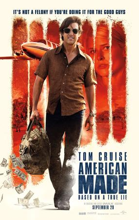 https://www.cinemasguzzo.com/DATA/FILM/2560~v~american-made.jpg