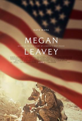 Megan Leavey (V.F.)