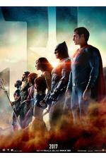 Justice League - An IMAX Experience