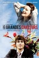 Les Grandes chaleurs (no English verson)